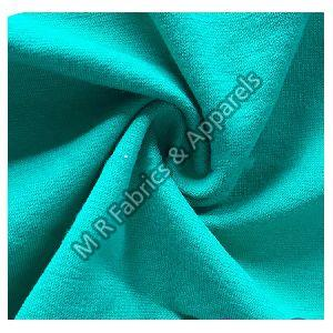 Ponte Roma Knitted Fabric