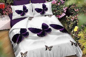 GBC-900 Bed Sheet