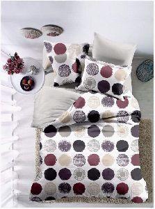 GBC-910 Bed Sheet