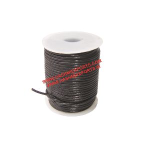 HE-RLC- 2 Round Leather Cords