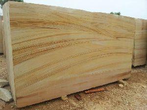 Sedimentary Stone