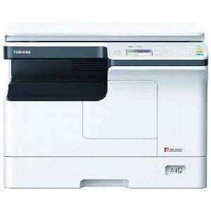 Toshiba e-Studio 2309A Multifunction Printer
