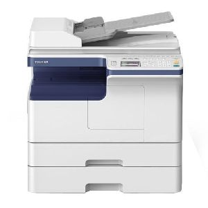 Toshiba e-Studio 2309A RADF Multifunction Printer