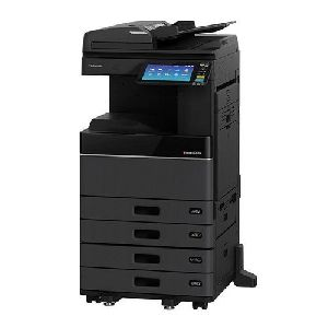 Toshiba e-Studio 3518A Multifunction Printer