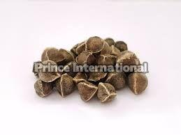 Moringa Herbal Seeds