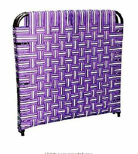 duble Folding Bed