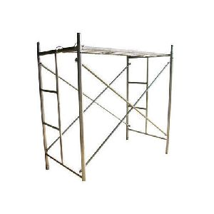 scaffolding equipments