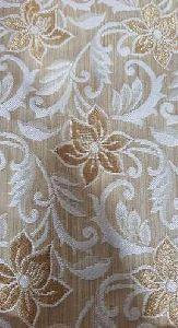 Designer Bamboo Fabric