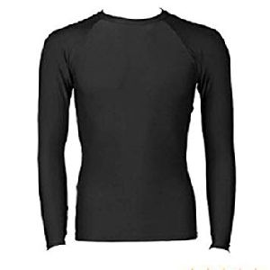 Mens Slim Fit Athletic T-Shirts