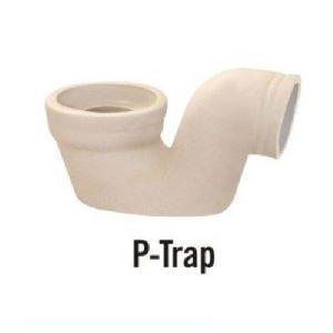 Pipe Small P Trap