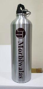Corporate Water Bottle
