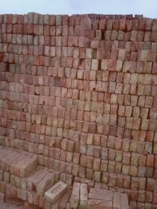 brick model 1