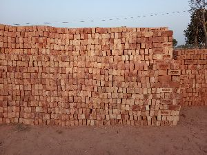 brick model 3