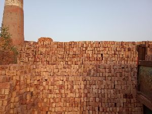 brick model 4