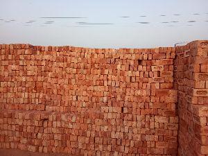 brick model 6