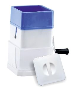 Deluxe Chilly Cutter With Lid