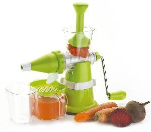 Grand Fruit & Veg. Juicer