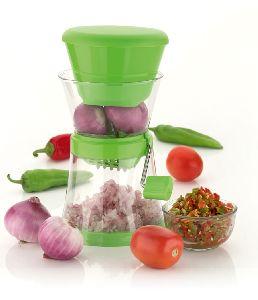 Onion Cutter Super Jumbo