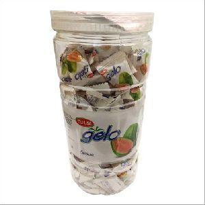 Tulsi Gelo Guava Jelly