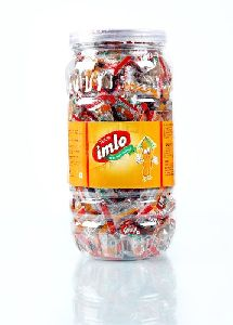 Tulsi Imlo Candy