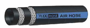 20 Bar Air Hose