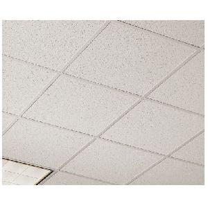 thermocol false ceilings