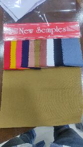 Plain dyed Rayon Fabric