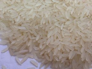 PR11 Steam Non Basmati Rice