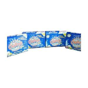 125gm Detergent Cake