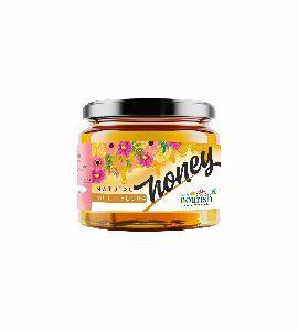 Nourish Honey( Multiflora)