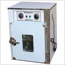 Electric Chapatti Warmer