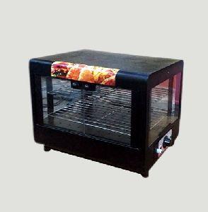Hot Case Food Warmer