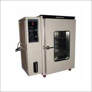 Humidity Cabinet
