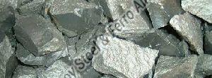 Silico Manganese