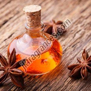 Natural Anise Oil