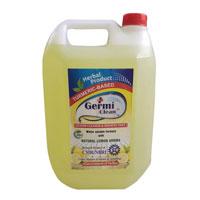 Herbal Floor Cleaner