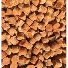 Chemical Free Jaggery Cube