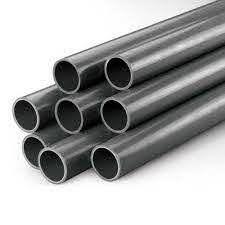 rigid steel conduit pipes 20-50mm OD