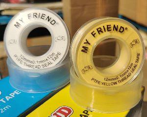 My Friend Thread Sealing Tape