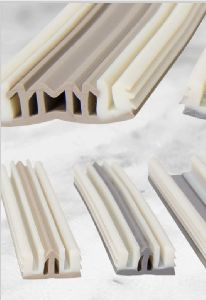 TPE Extruded Profiles