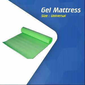 GEL BED -BEDSORE PREVENTIVE