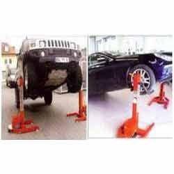 car hoists