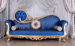 Luxury Classic Furniture