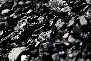 bitumen coal
