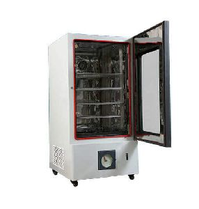 Bio Freezer
