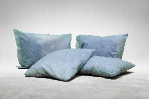 SORBENE Oil Pillow 9200 (S-OP 9200)