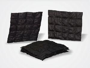 Sorbene Universal Pads (S-UP 1000)