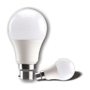 High Beam LED Bulbs