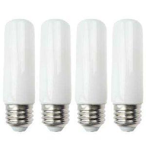 Tube LED Bulbs