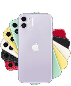 IPhone Mobile Phone